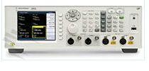 求购闲置U8903A音频分析仪