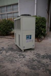 水式模温机的压力_南京星德机械有限公司