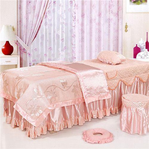 美容床罩 美容床罩价格 优质美容床罩批发 采购图片