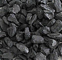 空气净化【椰壳活性炭】生产厂家