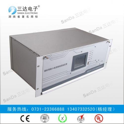 三达中压配网ML-XN-7小电流报价