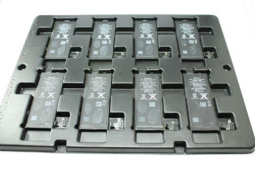 收购苹果6s外壳电池收购6s充电器