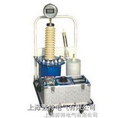 干式试验变压器 GTB 系列