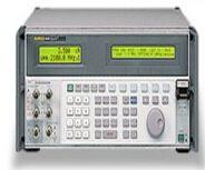 专业回收FLUKE5720A多用表校准仪