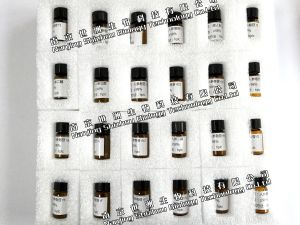 原花青素 ,纯天然优质植提,医药保健品原料