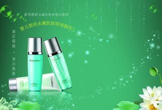 成都进口德国化妆品最大的清关物流公司