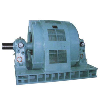 低压同步电动机|低压同步电机