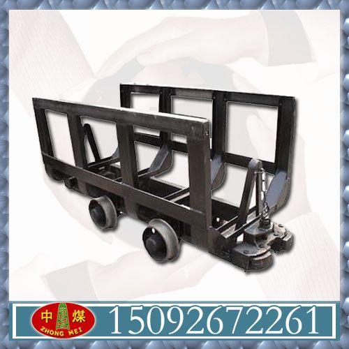 5T材料车