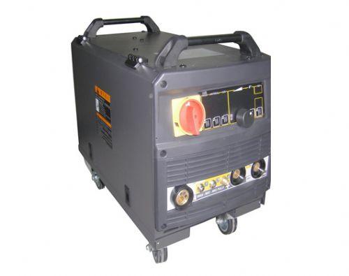多功能数字焊机