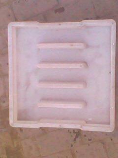 专业生产盲道盖板模具---保定飞龙模具厂欢迎您