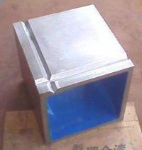 铸铁方箱工作台宁波生产厂家哪有现货