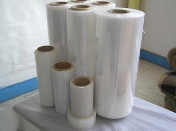 供应江苏塑料保护膜,甘肃玻璃保护膜,云南石材保护膜
