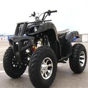 出售0寸铝轮宗申150CC威科力V10沙滩车大公牛款式