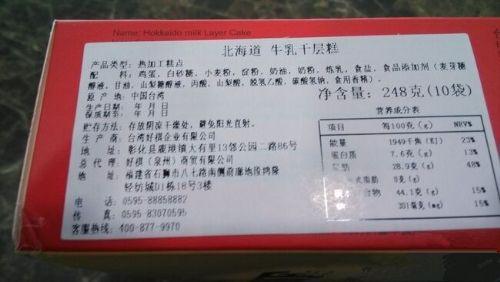 食物三角塔中文