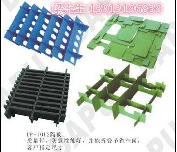 南京台车仓储笼围板/童车箱包内衬板