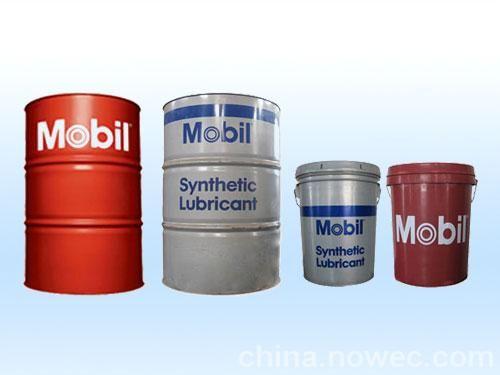 埃克森美孚液压油DTE抗磨液压油20系列21、22、24、25、