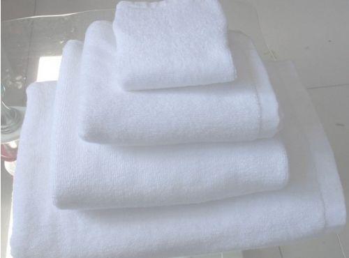 提花强吸水易干纯棉毛巾浴巾定做,不掉色不掉毛的毛巾批发,酒店毛巾