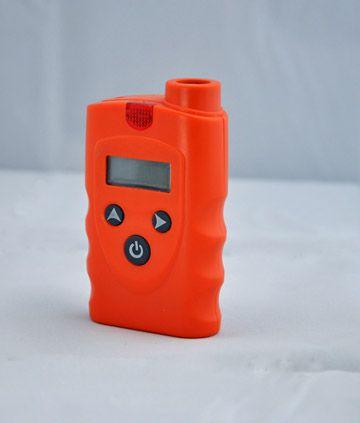 RBBJ-T手持式酒精挥发气体检测仪