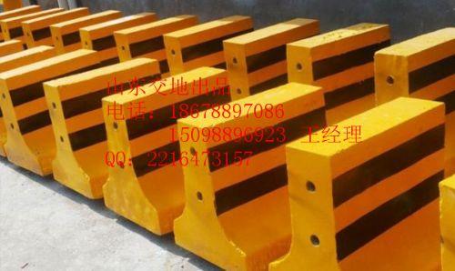 许昌交通标志杆-15098896923-魏都区水泥墩生产厂家