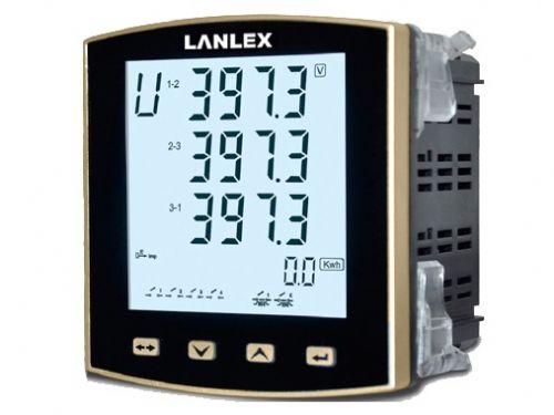 LS930E系列多功能网络电表智能网络电表全功能电表