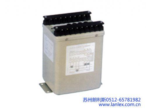 供应FP系列金属壳体电量变送器金属外壳电量变送器