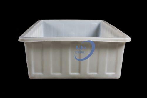 塑料方箱,周转箱养殖箱厂家直销