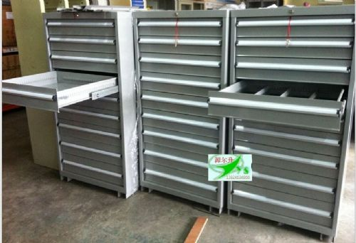 YES-安全工具柜 模具工具柜