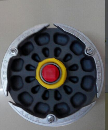 哈尔滨ROPV玻璃钢膜壳R8040B300S-6W 乐普膜壳