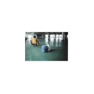 唐山市合金金属型金刚砂耐磨地面材料价格
