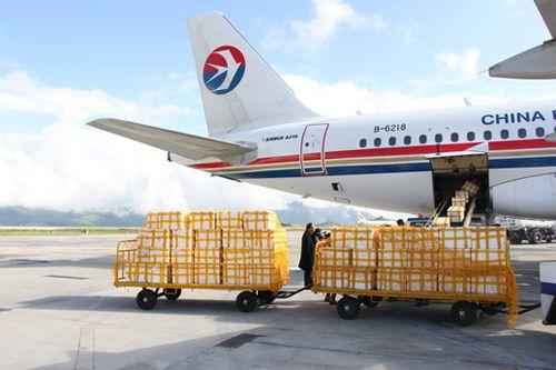海外快件邮寄进口如何不被海关扣留|成都上海专业快件报关