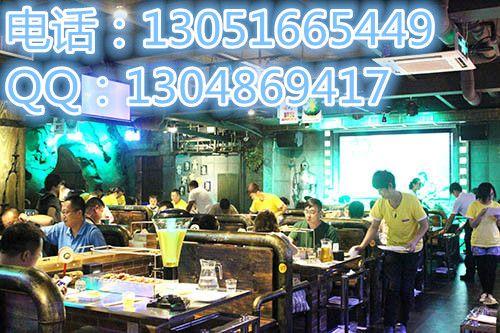 北京烧烤炉厂家,烧烤菜单,烧烤炉具,烧烤炉培训,流动式烧烤车