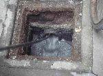 苏州高新区排污管道疏通清洗公司