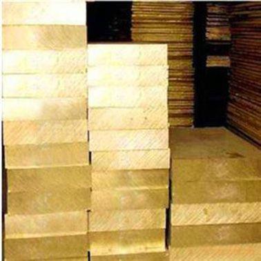 镍铬硅铜C18000棒 管 型材 厂家直销供货及时