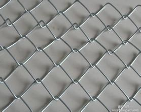 勾花网,菱形网,编织网,煤矿支护网
