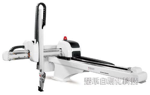 CH01001冲压机械手|冲压机械手厂家