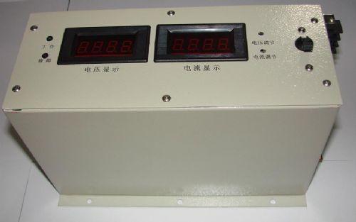 0-30V60A、0-12V100A数显可调电源