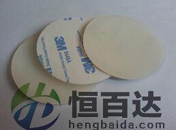 大量批发透明硅胶垫