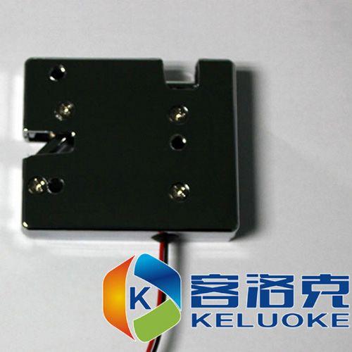 智能快递柜锁 自动快递柜锁 自动寄存柜锁 智能箱柜锁 信报箱电子