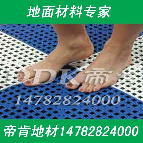 镂空方格疏水防滑垫,疏水控油防滑垫,工厂车间防滑疏水防滑垫