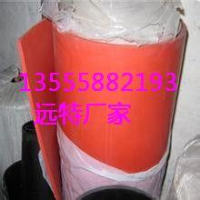 黑龙江佳木斯绝缘橡胶板批发厂家 防静电橡胶板密度是多少