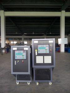 风冷式冷水机_南京星德机械有限公司