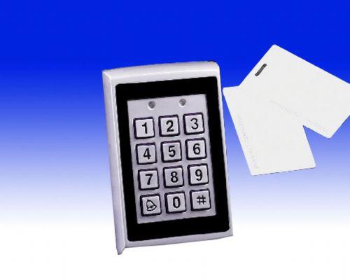 泉州迪亚门禁刷卡机价格公道,三辊闸亏本价处理