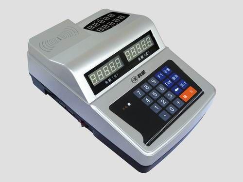 迪亚电子销售今年最新款消费机,泉州食堂消费机质量好