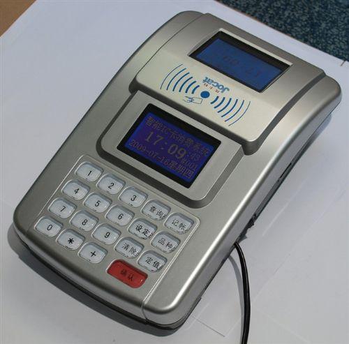 惠安崇武饭堂消费机质量上乘,刷卡机价格超劲爆
