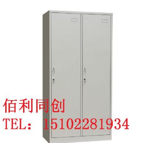 天津专业定制文件柜-天津钢制文件柜设计-天津文件柜多少钱