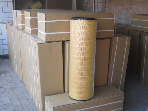 供应(运宏)滤筒式混凝土搅拌楼威尔姆除尘器滤滤芯