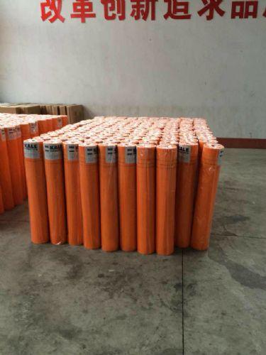 网格布厂家 大量供应各种网格布、外墙保温网、玻纤网,规格齐全