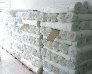 建筑内墙保温材料,隔墙保温材料,纤维网格布,玻纤制品 网格布