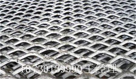 丝网厂家长期定做中、重型钢板网 钢格板价格