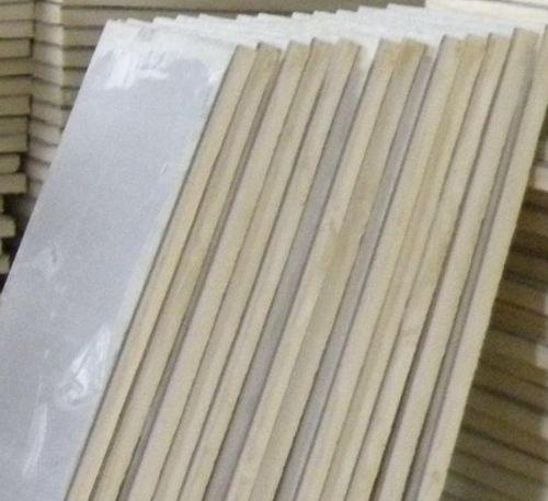 建筑砂浆胶粉